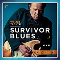 Survivor Blues [Analog]