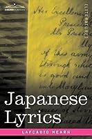 Japanese Lyrics