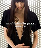 and infinite jazz... 画像