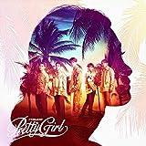 Pretty Girl[初回限定盤B]<CD+DVD>