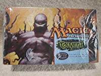 Magic the Gathering MTG Torment Booster Pack 1BOX