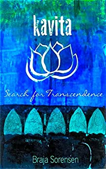 Kavita: Search for Transcendence by [Sorensen, Braja]
