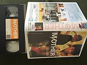 M/OTHER [VHS]