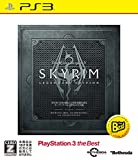 The Elder Scrolls V: Skyrim Legendary Edition PlayStation 3 the Best 【CEROレーティング「Z」】 - PS3