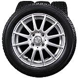 14インチ 4本セット スタッドレスタイヤ&ホイール YOKOHAMA (ヨコハマ) iceGUARD (アイスガード) iG30 155/65R14 WEDS JOKER MASTER2