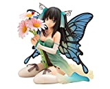 51%2Bm39 lCrL. SL160  - コトブキヤ「Tony'sヒロインコレクション 雛菊の妖精 デイジー」予約開始
