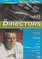Directors: Milos Foreman [DVD]
