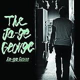 The Jage-George [国内盤CD] (P2SCD-003)