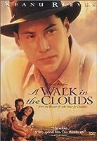 [北米版DVD リージョンコード1] WALK IN CLOUDS / (WS P&S SEN)