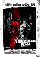 A Serbian Film [DVD] [Import]