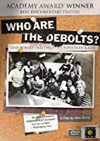 Who Are the Debolts & Why Do They Have Nineteen [DVD] [Import]