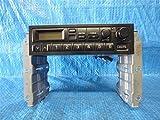 三菱ふそう 純正 キャンター 《 FE73CB 》 ラジオ P91400-17005102