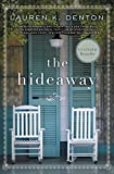 The Hideaway (English Edition)