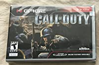Call of Duty [並行輸入品]