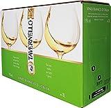 世界NO1 イタリアテーブルワイン