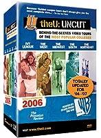 U: Uncut [DVD] [Import]