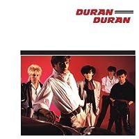 Duran Duran by Duran Duran (2004-02-23)