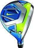 NIKEGOLF(ナイキゴルフ) VAPOR FLY フェアウェイウッド Vapor グラファイト+ メンズ GY0945 右利き用 ロフト角:FLEX LOFT FAIRWAY (12〜14) 番手:W#3+ フレックス:R