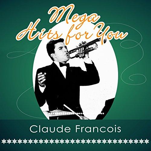 Amazon Music - クロード・フラ...