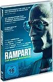 Rampart [Import allemand]