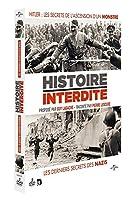 GUY - Histoire interdite [FR Import] (2 DVD)