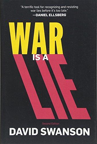 Download War Is A Lie 1682570002