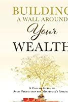 Building a Wall Around Your Wealth: A Concise Guide to Asset Protection for Minnesota's Affluent