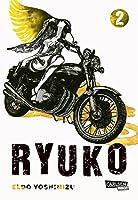 Ryuko 2