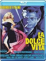 La Dolce Vita [Italian Edition]