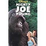 Mighty Joe Young [VHS] [Import]
