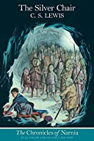 The Silver Chair: Full Color Edition (Chronicles of Narnia)