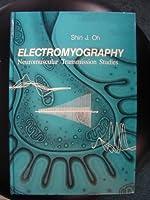 Electromyography: Neuromuscular Transmission Studies