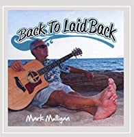 Back to Laid Back