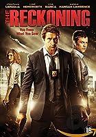 Reckoning (2014) [DVD]