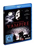 John Carpenters Vampire [Blu-ray] [Import allemand]