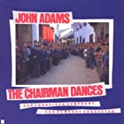 Chairman Dances