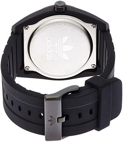 『[アディダス] 腕時計 ADH2979 正規輸入品』の1枚目の画像