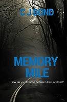 Memory Mile