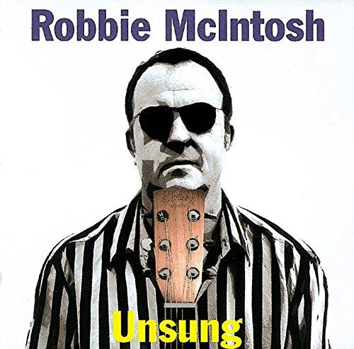 MCINTOSH, ROBBIE