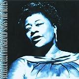 Bluella: Ella Fitzgerald Sings The by Ella Fitzgerald (1996-12-03)