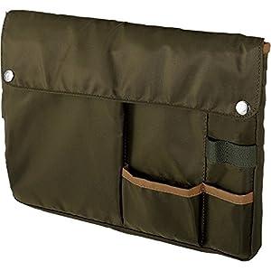 コクヨ バッグインバッグ BizrAck B5...の関連商品2