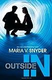 Outside In (An Inside Novel)