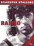 Rambo - La Trilogia (Ultimate Edition) (3 Dvd) [Italian Edition]