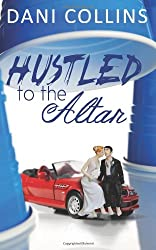 Hustled To The Altar
