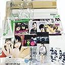 欅坂46 ポスターカレンダー雑誌CDグッズ等詰め合わせセット まとめ売り 平手友梨奈 てち けやき 欅 KEYAKI サコッシュ