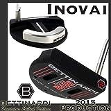 BETTINARDI 日本モデル イノベイ パター INOVAI 34インチ