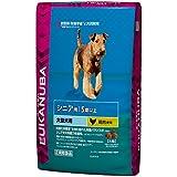 ユーカヌバ 5歳以上用 大型犬種 大粒7.5Kg 製品画像