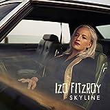 Skyline [12 inch Analog]