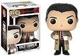 Funko - Figurine Twin Peaks - Agent Cooper Pop 10cm - 0889698126946
