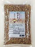 讃岐モチ麦ダイシモチ 500g 原材料 裸麦 【香川県産ダイシモチ】